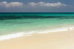 Andaman et île de Nicobar, Inde image stock