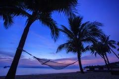 Andaman-Meer Lizenzfreie Stockfotos