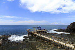 andaman morza Zdjęcie Stock