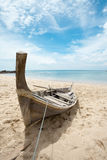 Andaman sea, Thailand Stock Photography