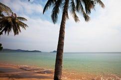 Andaman Sea Stock Photos