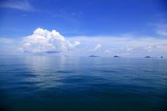 Andaman Sea, Thailand. Eastphoto, tukuchina,  Andaman Sea, Thailand Royalty Free Stock Images