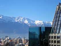 Andes Stock Photography