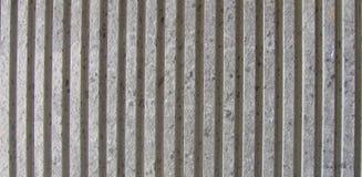 Andesit-Schwarz-Stein-horizontale Beschaffenheit Stockfoto