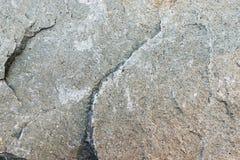Andesite stone texture - background stock photo