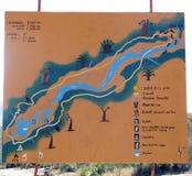 Andohahela National Park, Royalty Free Stock Photos