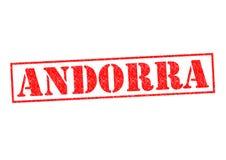 ANDORRA Stock Photography