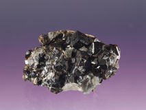Andradite 1 royalty free stock image