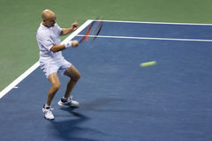 Andre Agassi 1 Royalty Free Stock Images