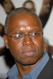 Andre Braugher Stock Photos