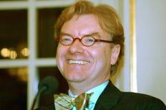Andre Schmitz Lizenzfreie Stockbilder
