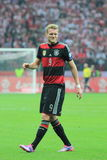 Andre Schurrle Royalty Free Stock Photography