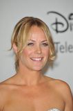 Andrea Anders Stock Photography