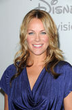 Andrea Anders Royalty Free Stock Images