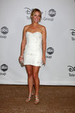 Andrea Anders Stock Photo