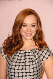 Andrea Bowen Royalty Free Stock Images