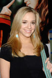 Andrea Bowen,Andrea Will Stock Images