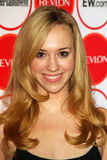Andrea Bowen Royalty Free Stock Photos