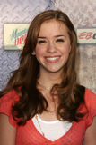 Andrea Bowen Stock Photos