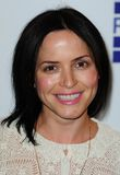 Andrea Corrs Royalty Free Stock Image
