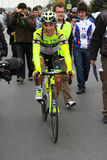 Andrea Guardini Fotos de Stock Royalty Free