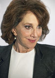 Andrea Martin Stock Photography