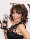 Andrea Martin Royalty Free Stock Images