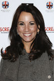 Andrea Mclean Stock Images
