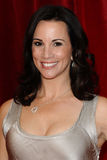 Andrea Mclean Royalty Free Stock Image