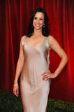 Andrea Mclean,Andrea Will Royalty Free Stock Image