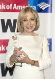 Andrea Mitchell Royalty Free Stock Image