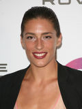 Andrea Petkovic Royalty Free Stock Photo