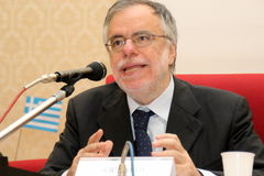 Andrea riccardi Stock Photos