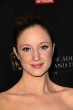Andrea Riseborough Stock Images