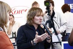 Andreas Kieling royalty free stock photography