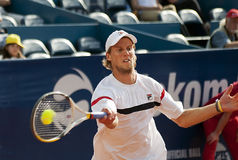 Andreas Seppi-12 Stock Image