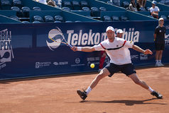 Andreas Seppi  Stock Photos