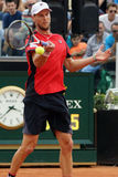 Andreas Seppi (AIE) Image stock