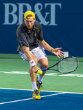 Andreas Seppi Royalty Free Stock Photos