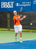 Andreas Seppi Royalty Free Stock Images