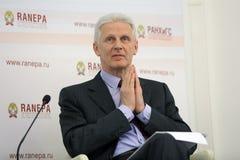 Andrei Fursenko Royalty Free Stock Photos