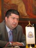 Andrei Panculescu Stock Photo