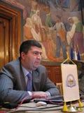 Andrei Panculescu Stock Photos