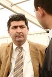 Andrei Panculescu Royalty Free Stock Image