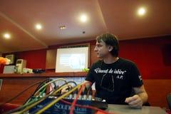 Andrei Paunescu Stock Photos