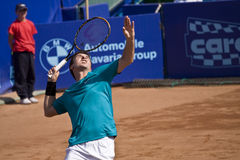 Andrei Pavel-Pablo Cuevas Stock Photos
