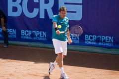 Andrei Pavel-Pablo Cuevas Royalty Free Stock Photos