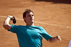 Andrei Pavel-Pablo Cuevas Stock Photography