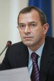 Andrej Petrovich Klyuev Fotografie Stock Libere da Diritti