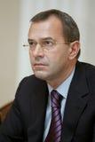 Andrej Petrovich Klyuev Lizenzfreies Stockfoto